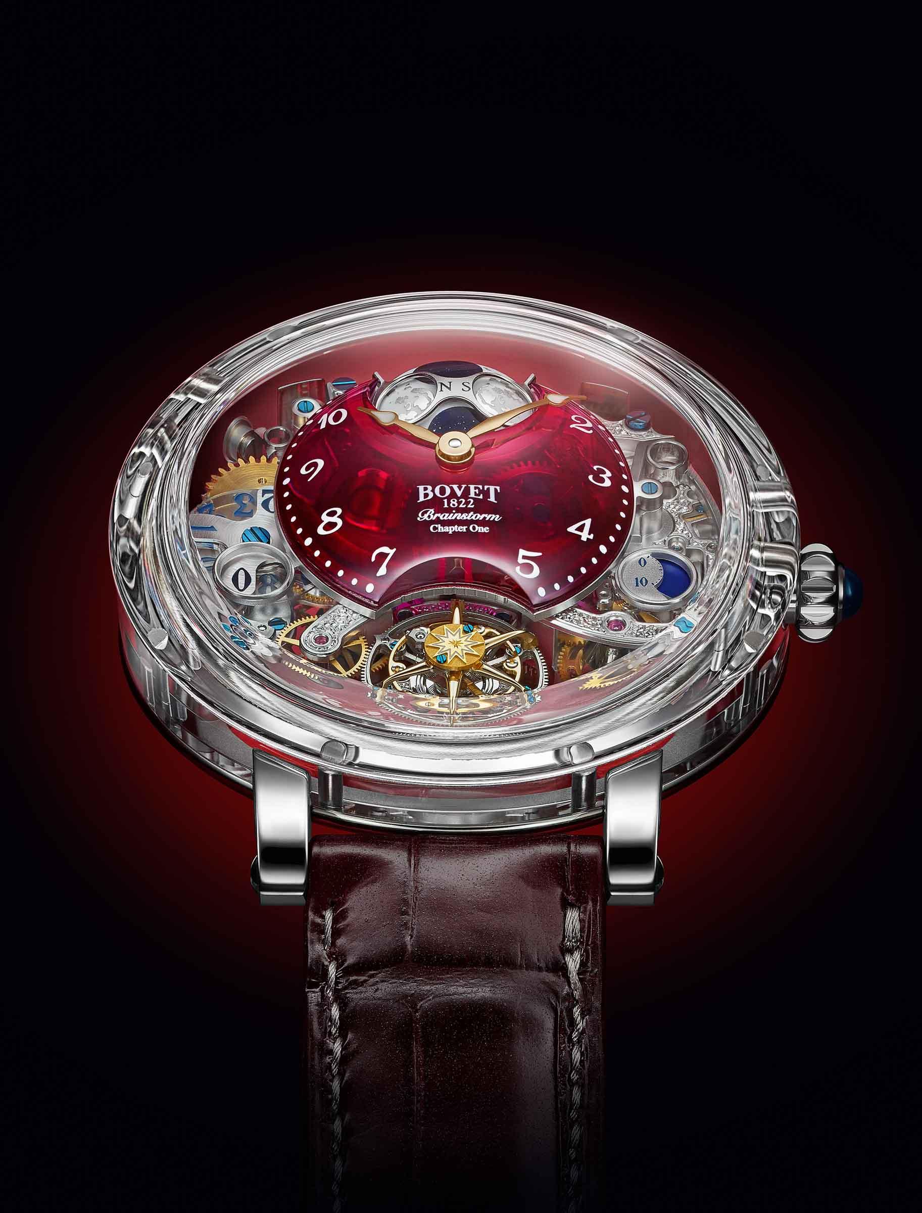 ブランドスーパーコピー時計美しさとは?